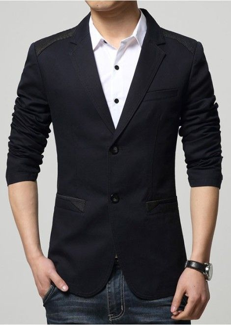1000  ideas about Mens Casual Suits on Pinterest | Casual suit