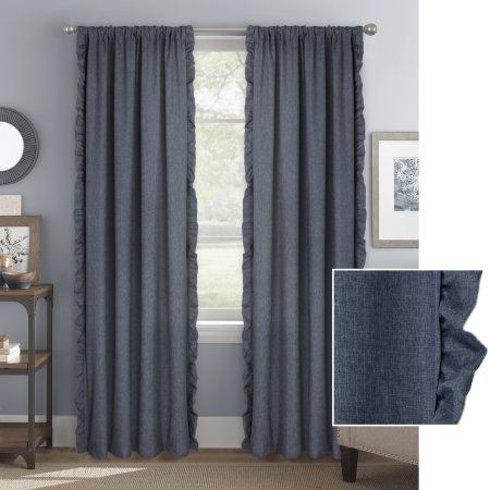 Home Panel Curtains Window Curtains Curtains