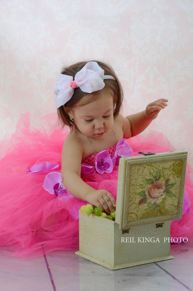 #cute #baby #girl #poses #family #child #photography #photo #fotó #család #cuki