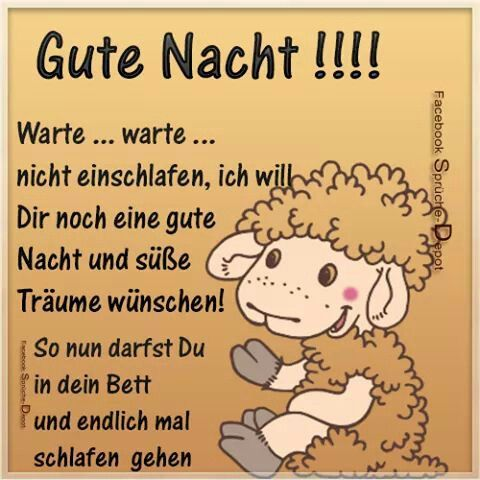 die 177 besten bilder zu gute nacht auf pinterest keep. Black Bedroom Furniture Sets. Home Design Ideas