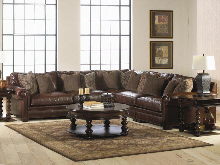 Freeds Furniture Options For Darius Raisey Pinterest