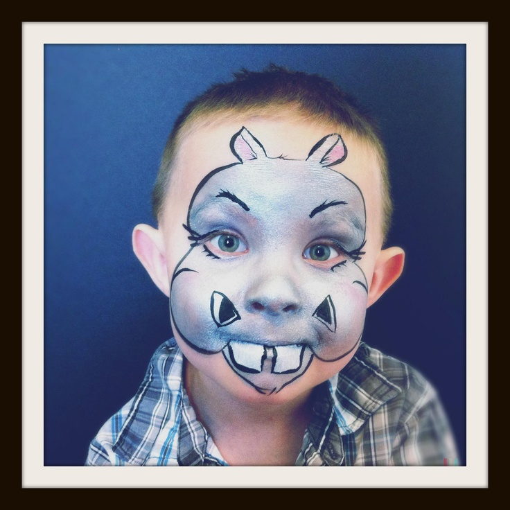 17 Best images about costumes enfants on Pinterest | Face ...