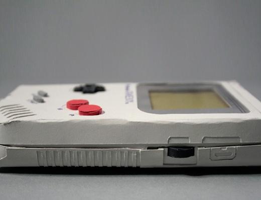Nintendo Zim & Zou