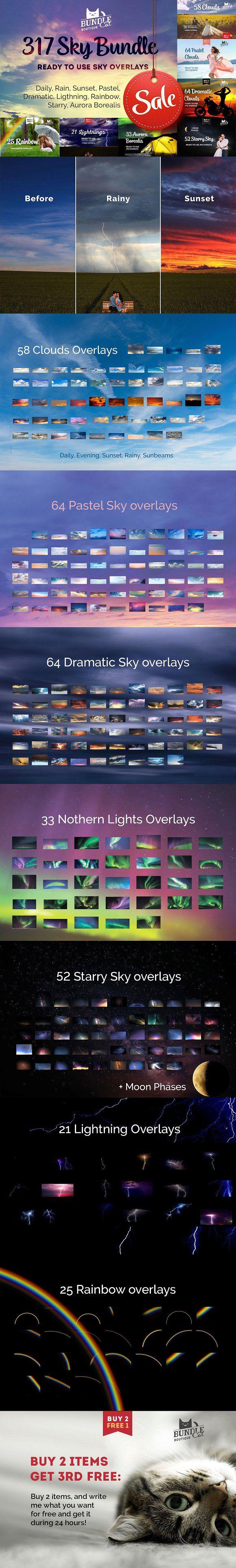 The 28 best Photoshop Overlays images on Pinterest | Photoshop ...