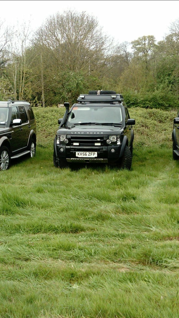 Great Land Rover Lr4 Land Rover 2003 Land Rover Discovery Range Rover Hse