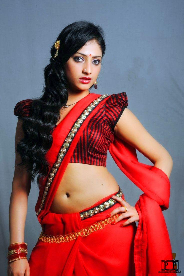 Www nayanthara imagenaked com #14