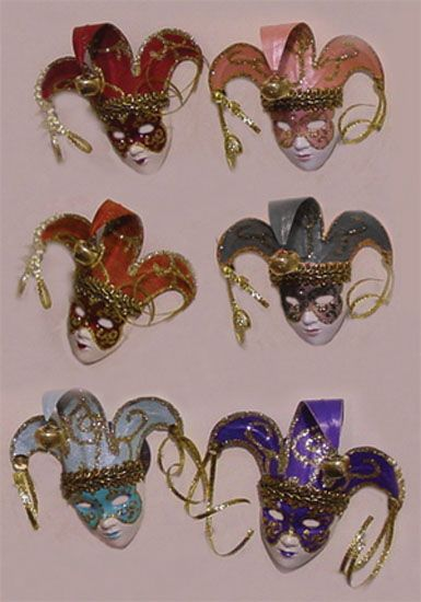 How To Decorate A Mask For A Masquerade Ball 30 Best Masquerade Ball Images On Pinterest  Masquerade Masks
