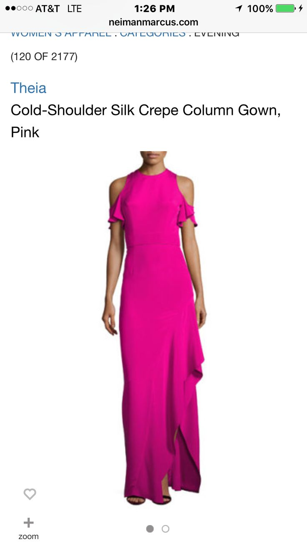 Bonito Vestidos De Fiesta Neiman Marcus Inspiración - Colección de ...