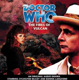 12. The Fires of Vulcan
