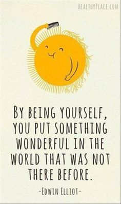 1000+ Cute Kids Quotes on Pinterest | Diary ideas, Diy ...