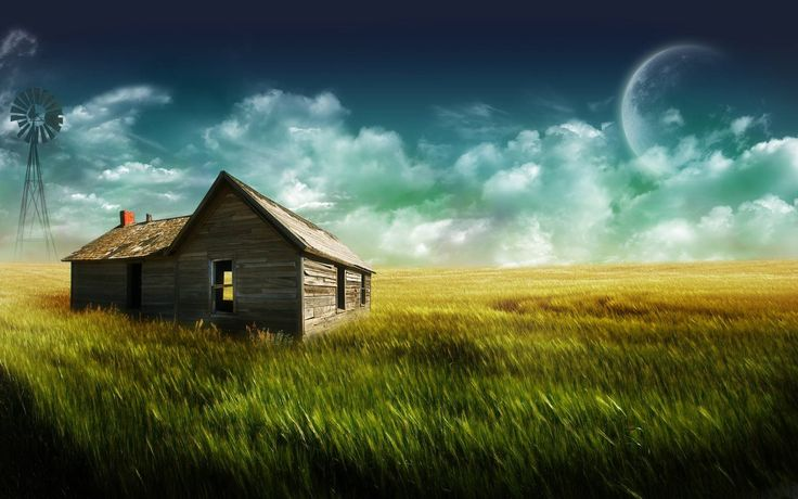 Google Image Result for http://www.hannytech.com/wallpapers/walls/the_farm_house-wide.jpg