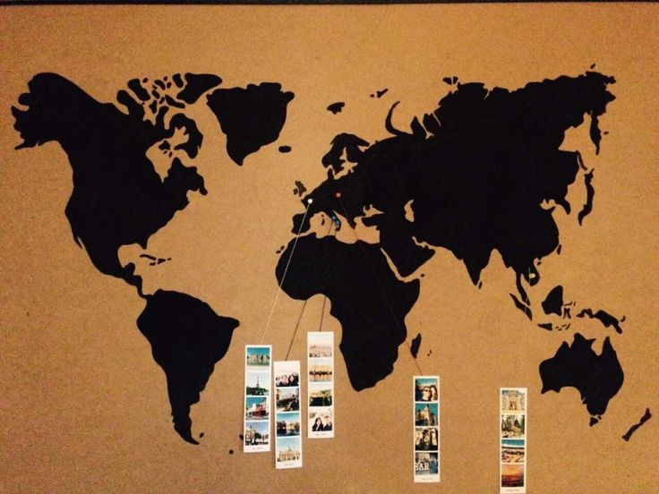 les 25 meilleures id es de la cat gorie carte du monde g ante sur pinterest carte du monde. Black Bedroom Furniture Sets. Home Design Ideas