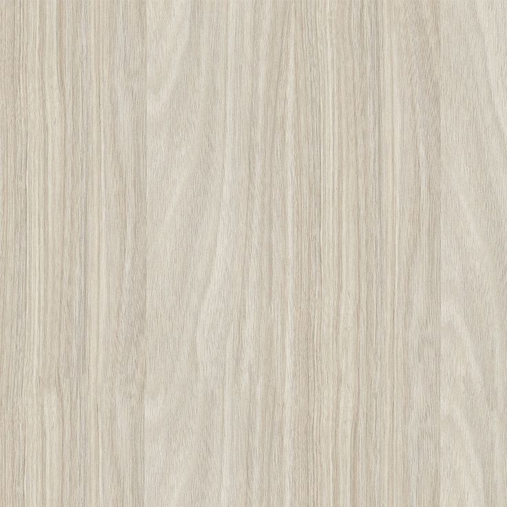 Walnut wood grain print with tonal flesh and soft red tones with darker feature grains.