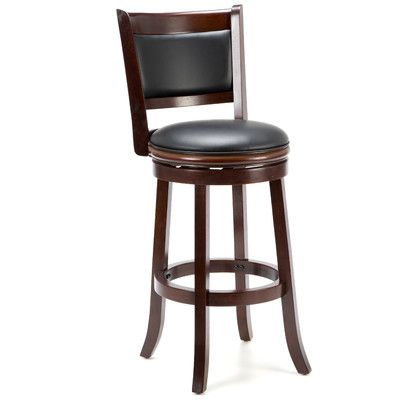 408 best images about for the home on pinterest great for High end bar stools swivel