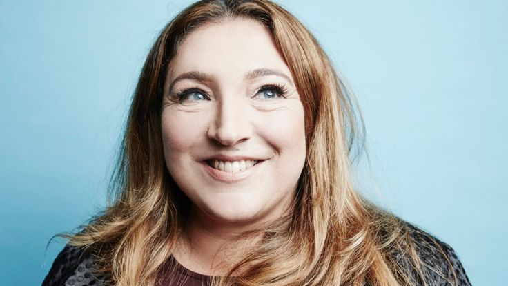 Supernanny Jo Frost shares the biggest mistake parents make