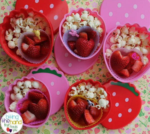 Classroom Snack Ideas Kindergarten : Best bento boxes images on pinterest healthy lunch