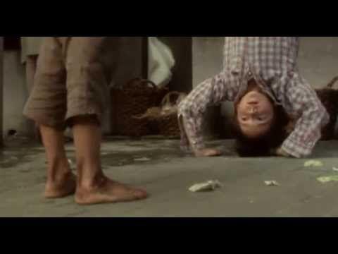 ▶ Pietje Bell De Film - YouTube