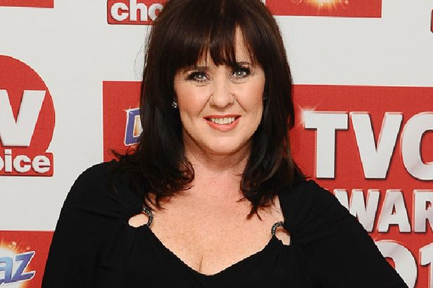 """Linda Nolan's sister Coleen targeted by Twitter trolls that rage Celebrity Big Brother housemate """"needs putting down"""""""