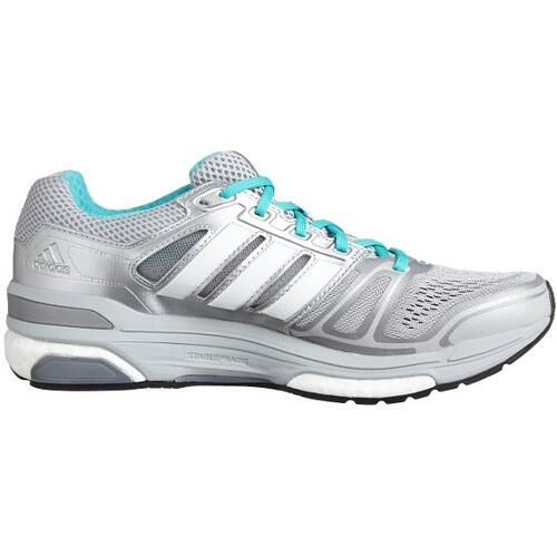 Adidas Supernova Sequence Boost - Running Shoes Reviews