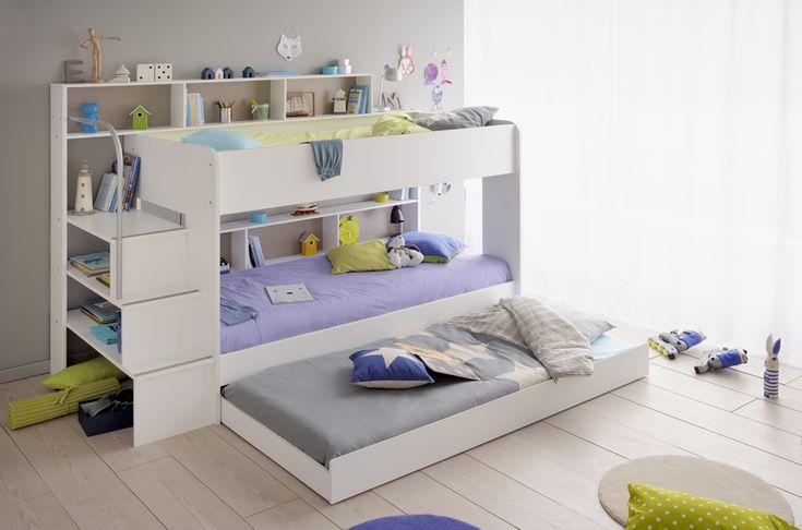 patrova postel s pristylkou - Hledat Googlem