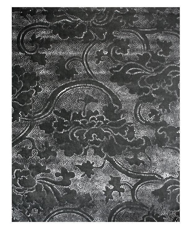 Tokyo Lotus | Rugs Carpets and Design