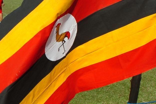 Foot - OUG - Une équipe de foot ougandaise décimée dans un accident de bateau http://www.lequipe.fr/Football/Actualites/Une-equipe-de-foot-ougandaise-decimee-dans-un-accident-de-bateau/763743