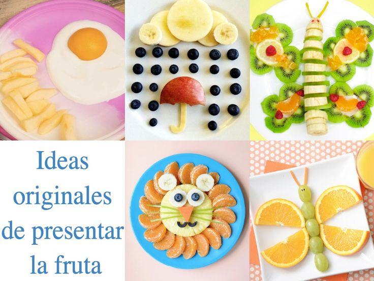 celebracion+infantil3.jpg (1024×768)