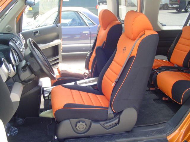 Seat Covers For A Honda Element 2017 2018 Best Cars Tapiceria Autos Autos Tapicería