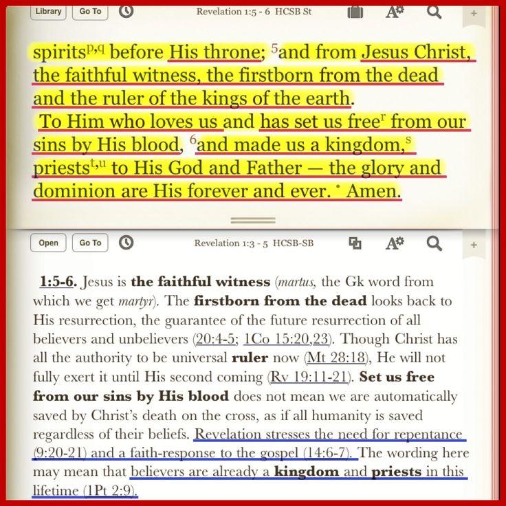 Community Bible Study - amazon.com