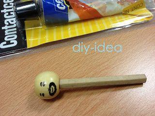 diy-idea: diciembre 2012