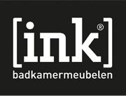 Het Nederlandse merk INK heeft badkamermeubelen waarbij rekening is gehouden met het formaat van de Nederlandse badkamer. Alle INK meubelen hebben de ideale balans tussen zoveel mogelijk opbergruimte in het badkamermeubel en het minste verlies van bewegingsruimte in de badkamer. Naast de uitgesproken Nederlandse vormgeving is ook functionaliteit en kwaliteit
