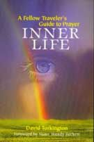 Inner Life by David Torkington