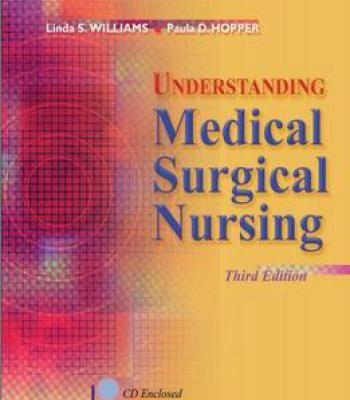 11 best e book online images on pinterest books online andy understanding medical surgical nursing 3rd edition pdf fandeluxe Images