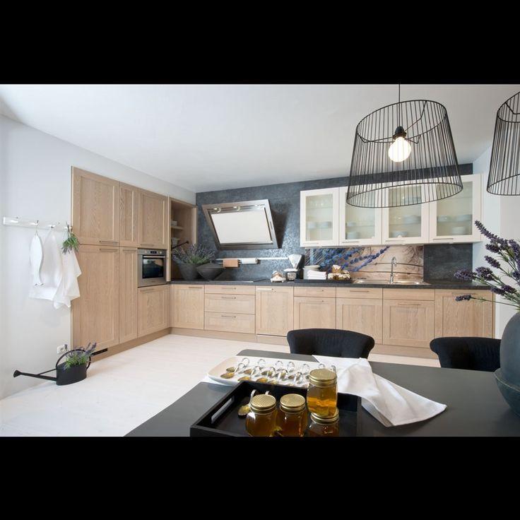 New Keukens Nolte Keukens Nolte High Wood