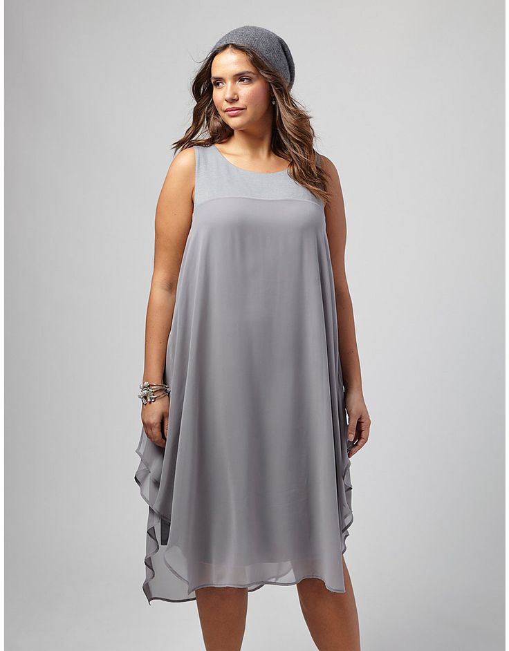 594 best images about my style on pinterest oakland for Lane bryant wedding dress