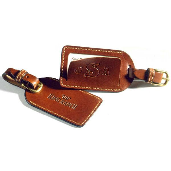 Leather Accent Tag - Windows Accent Tag 2 by VIDA VIDA L0qKPawri