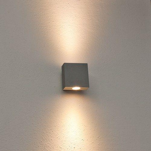 Die besten 25+ Led wandleuchten innen Ideen auf Pinterest Led - led lampen f r wohnzimmer