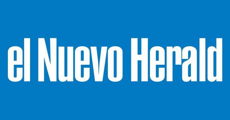 #Médicos de Miami extraen tumor a bebé cuando aún estaba unida a la placenta - El Nuevo Herald: Médicos de Miami extraen tumor a bebé…