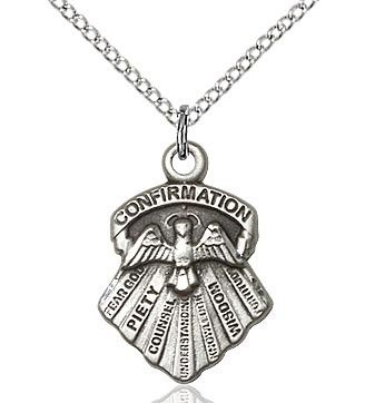 25+ unique Confirmation gifts ideas on Pinterest