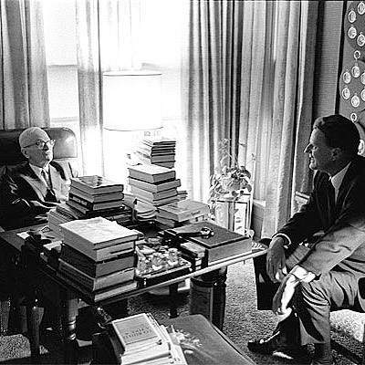 billy graham role model essay example Example of conflict theory free essays -  role of body-psychotherapy recent trauma research shows  day-by-day with billy graham book by joan w brown .