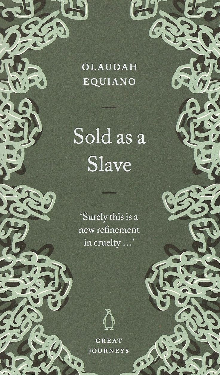 olaudah equiano or gustavus vassa essay Free essay: compare and contrast both, the interesting  in the life of  olaudah equiano, olaudah was sold on a slave ship that  olaudoh equiano  was born in 1745, he was also known as gustavus vassa (his.