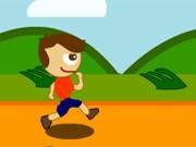 Recomandam jocuri online pentru copii din categoria jocuri cu masini nitro http://www.jocuripentrufete.net/online/686/Prezentare-de-Moda sau similare jocuri de facut tort