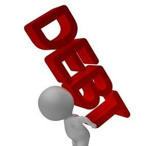 Get Personal Loans To Rebuild Credit Rating  badcreditresources's JimdoPage