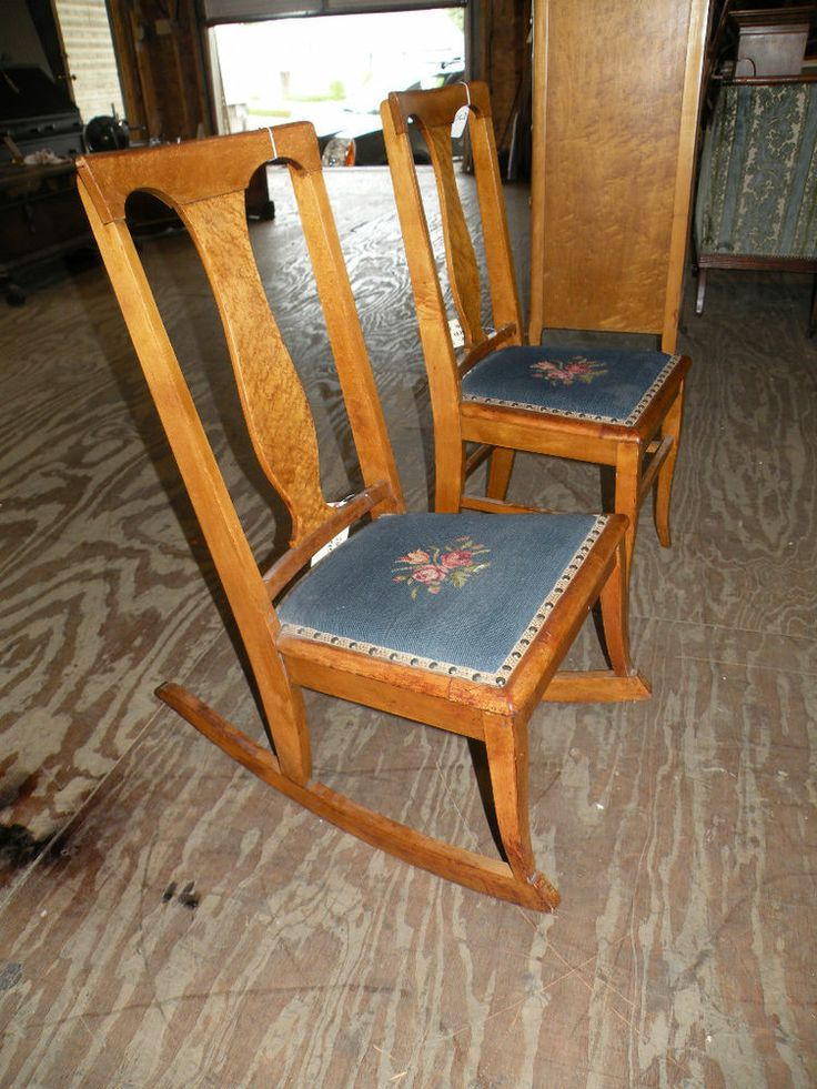 20 Best Images About Antique Chairs On Pinterest