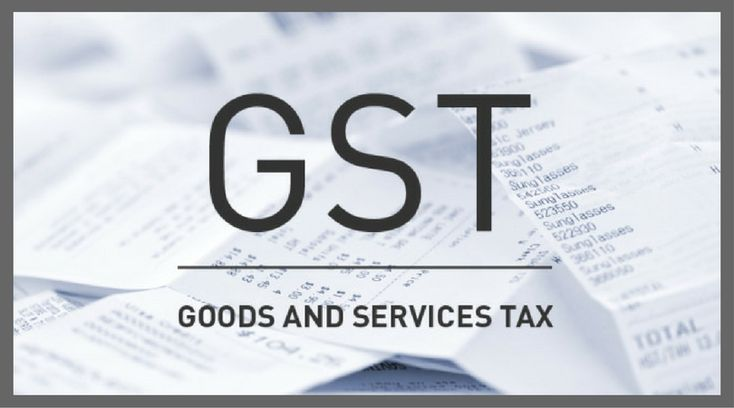 "The Government of India is committed to implement Goods and Services Tax (""GST') in India from April 2017. It is believed that GST will be a game changer for the Indian economy. Not only it will lead to complete overhaul of indirect tax system,  it will change the way a business works. Let's understand what …"