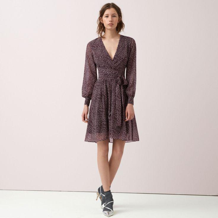 fwss intro madness dots dress
