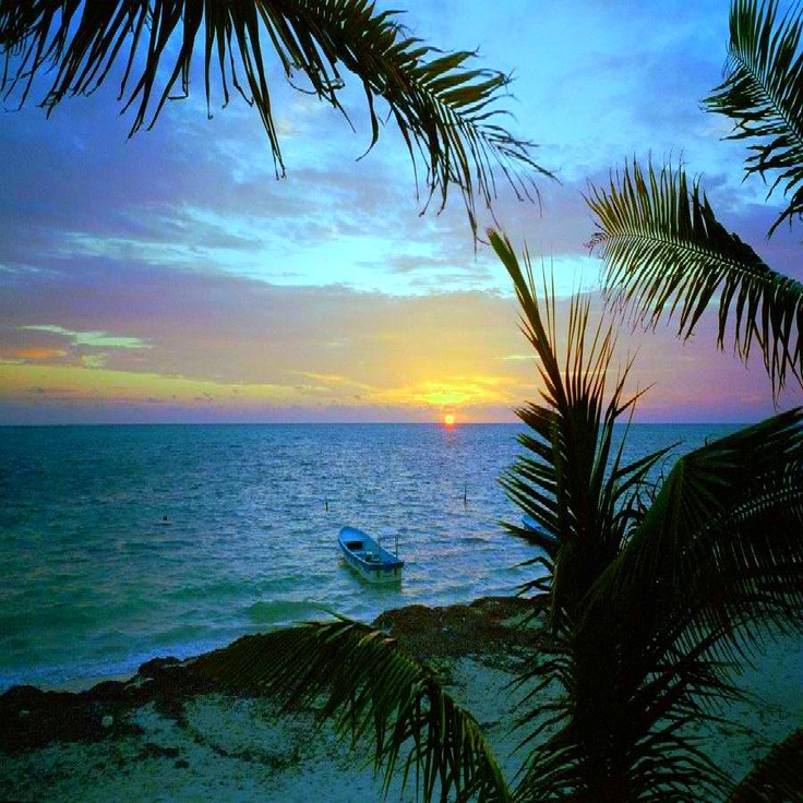 1000+ Images About Cancun Mexico On Pinterest