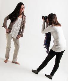 Aprende fotografía con este curso online en español   http://aula.molinaripixel.com.ar/ficha/manejar-camara-foto/