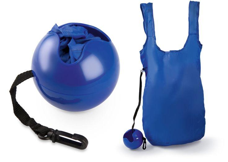 Ve a hacer tus compras de una manera mas original y cómoda !!!    Shopping Bag Slim - Bolsa de Mercado - Compranet Comercio Electronico S.A.S