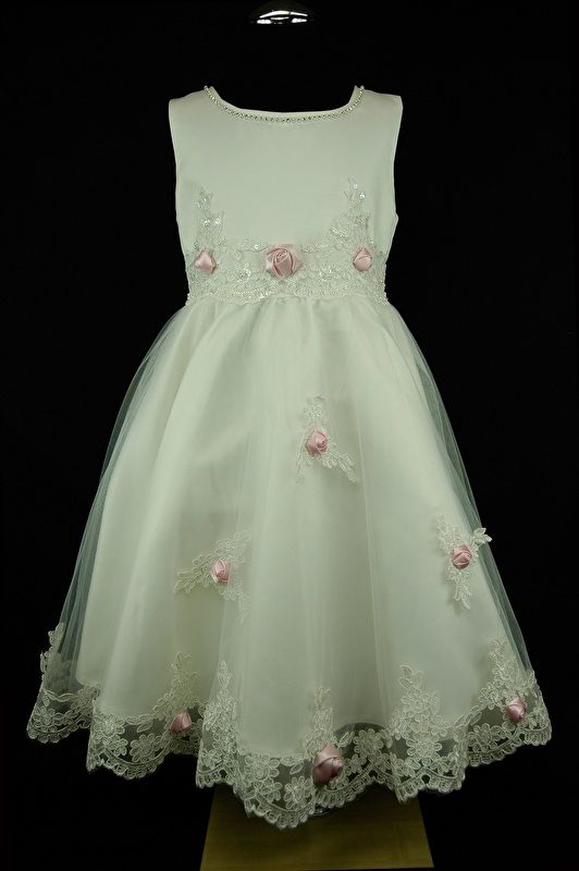 #bridesmaid #lace #flowergirl #lovely #vintage